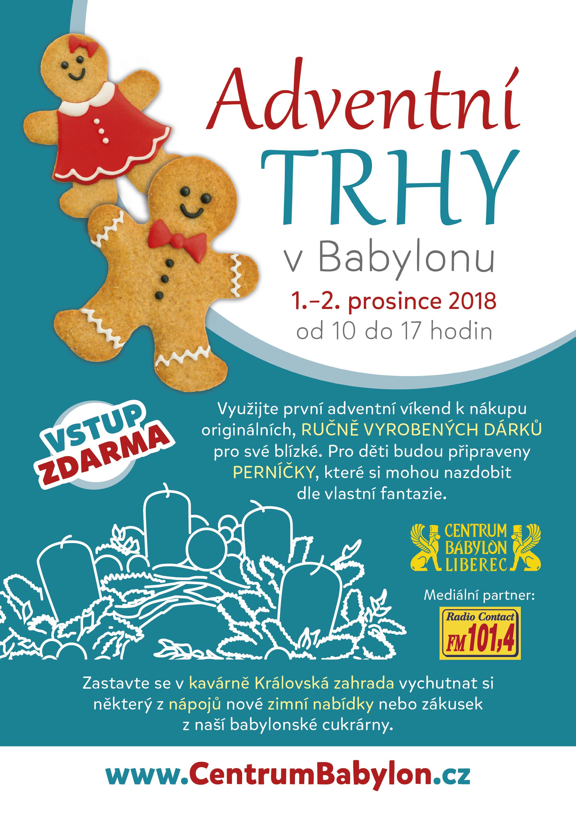 f3871125ab3 Teatr Mały Liberec