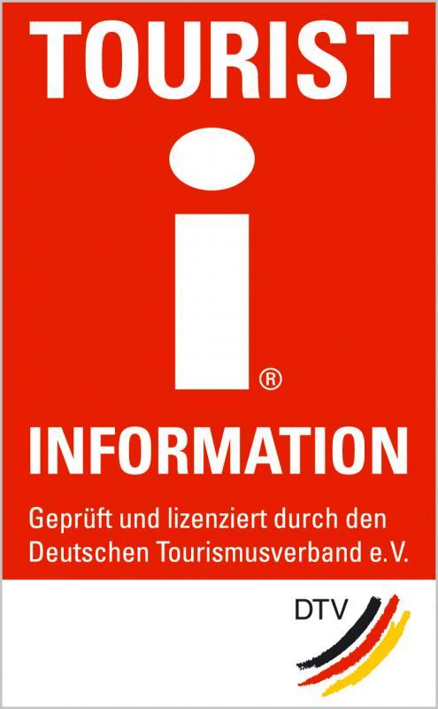 i marke Touristinfo logo4c