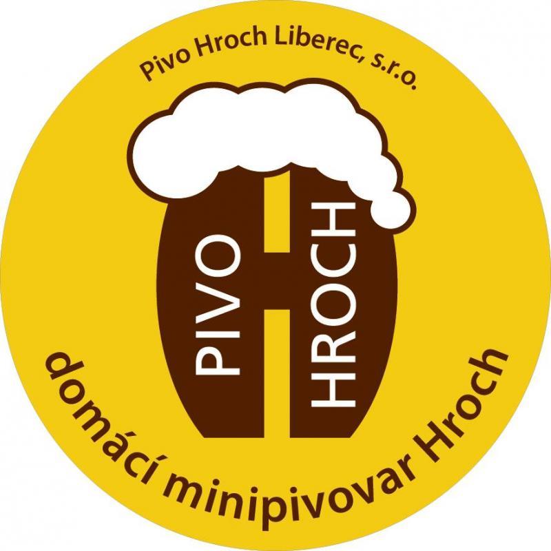 Hroch pub Liberec