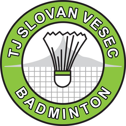 TJ Slovan Vesec